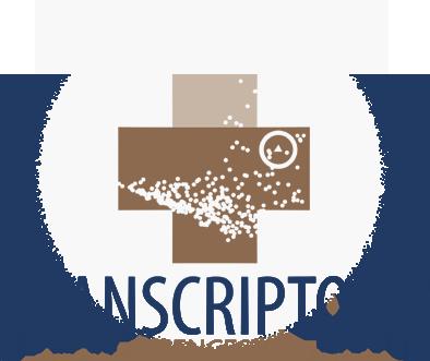 Transcriptome Sciences Inc